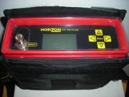 Horizon HD-TM Plus